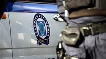 Греция направляет полицию на острова для усиления проверок