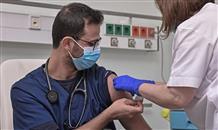 Европейский суд по правам человека отказался приостановить  обязательную вакцинацию в Греции
