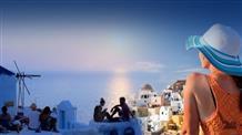 Греция признана лучшим направлением роскошного туризма