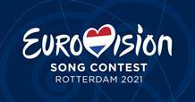 Кто представит Грецию на Евровидении? (Видео)