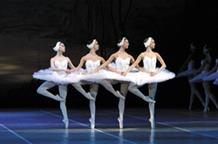 Лучшие в мире школы балета в Афинах