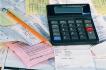 Налоговая декларация в Греции: доходы и расходы