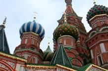 На бесплатную учебу в Россию из Греции