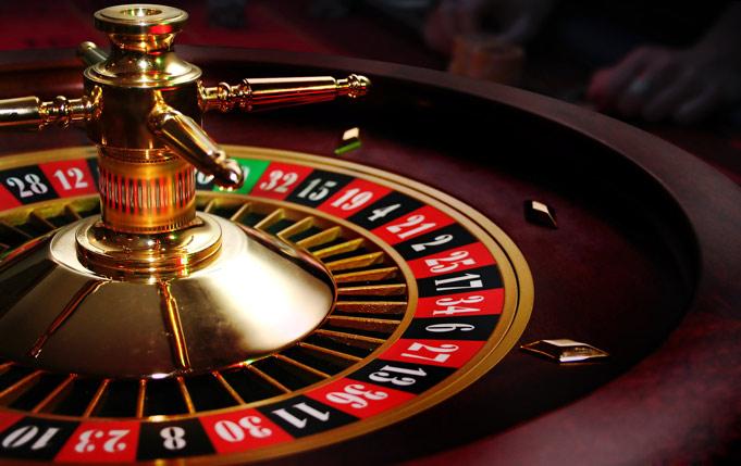 Открытие новых казино игровые автоматы экспресс 2000