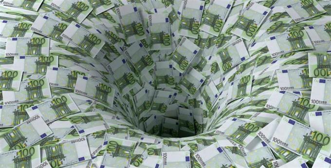 Как можно заработать на греции инвестиционные проекты астраханской области в 2010-2011
