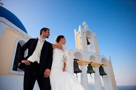 Регистрация брака в рф с гражданином греции регистрация в спб для граждан рф на почте