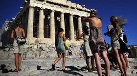 Главная  Русские Афины  Новости Греции